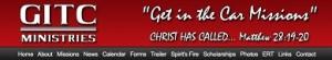 GTIC-logoweb
