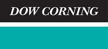 dow-corning-logoweb
